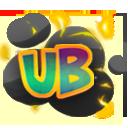 UB : The Ultimatest Battle
