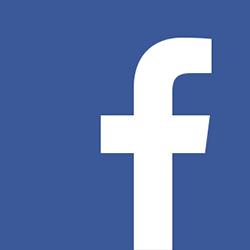 Facebook UB