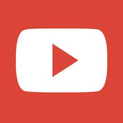 Youtube UB