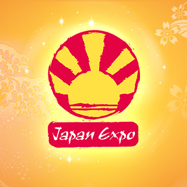 Ediogames à la Japan-Expo 2015