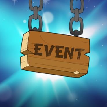 Les prochains événement IRL d'Ediogames