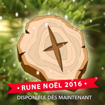 Rune Noël 2016