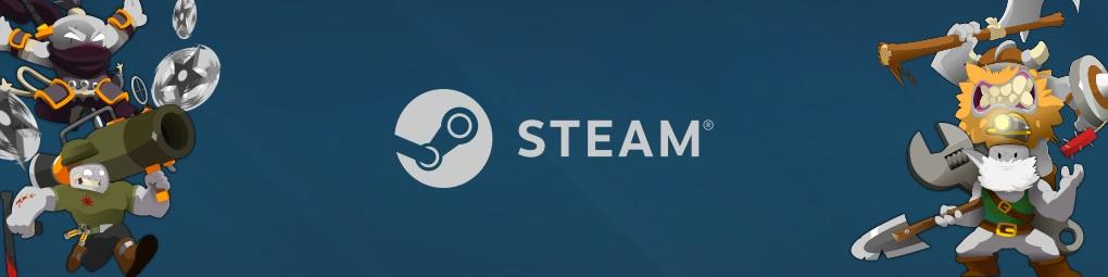 The Ultimatest Battle débarque sur Steam !