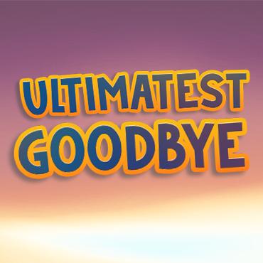 UB : Endgame