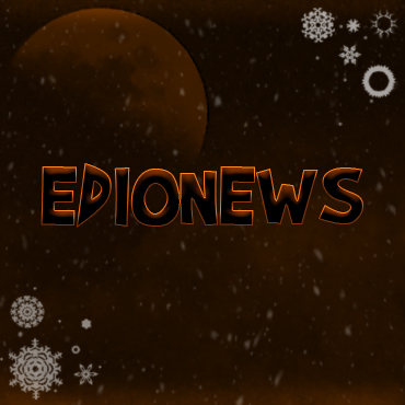 November's Edionews