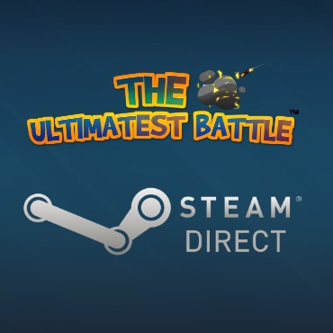 Ultimatest Battle and Steam Direct